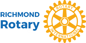 Richmond Michigan Rotary